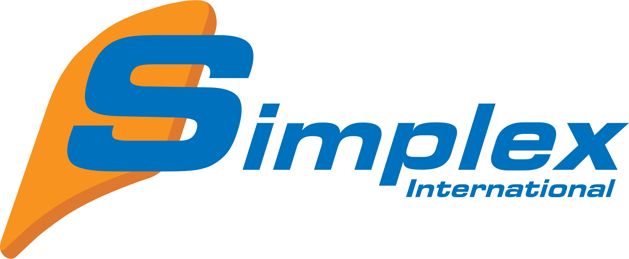 Simplex International SRL