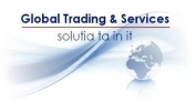 Global Trading & Services SRL
