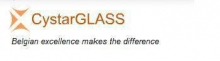 Cystar Glass SRL