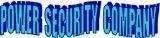 Power Security Company SRL