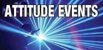Attitude Events SRL