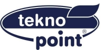 Tekno Point SRL
