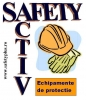 Activ Safety SRL