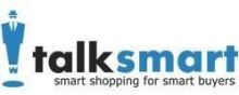 Talk Smart International SRL