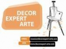 Decor Design SRL