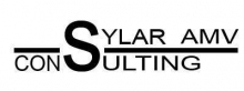 Sylar Amv Consulting SRL