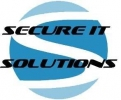Secure IT Solutions SRL