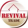 Revival Trade SRL