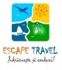 Escape Travel SRL