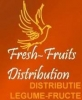 Fresh-Fruits Distribution SRL