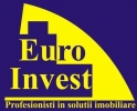 Euro Invest Limited