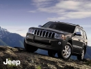 Piese Jeep SRL