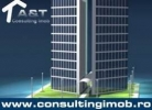 A&T Consulting Imob SRL