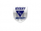 Event Security SRL