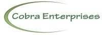 Cobra Enterprises SRL