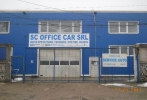 Office Car SRL