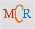 MCR Soft &Consulting SRL