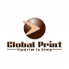 Global Print BDV SRL