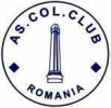 As Col.Umna Club