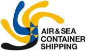 Air & Sea Container Shipping SRL