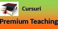 Premium Teaching SRL