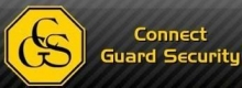 Connect Guard Security SRL