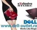 Exclusive Dell Store - Ultra-X Computers SRL