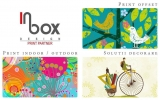 Inbox Design SRL