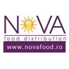 Nova Food Distribution SRL