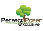 Perfect Paper Exclusive SRL
