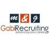 M&G Gabi Recruiting SRL