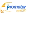 Promotor Rent a Car SRL