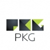 PKG Eco Solutions SRL