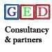 GED Consultancy & Partners