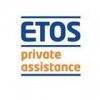 ETOS   Private Assistance