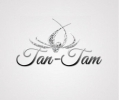 IDEAS TAN TAM SRL