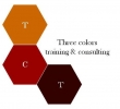 Three Colors Training & Consulting