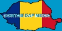 CONTAB DAP MEDIA SRL