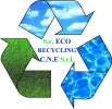ECO RECYCLING C.N.E. S.R.L