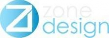 Zone Design SRL