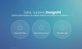 Innovative Web Projects SRL-D