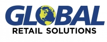 Global Retail Solutions SRL
