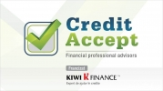Credit Accept Solutions SRL