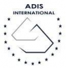 SC ADIS INTERNATIONAL SRL