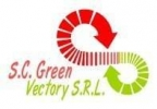 SC GREEN VECTORY SRL