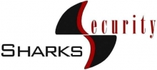Sharks Security SRL