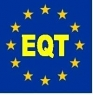 Euro-quality-test-srl