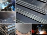 Mrg-stainless-group-srl