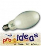 Pro-ideas-trade-srl