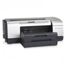Imprimanta cu Jet HP Business Inkjet 2800dtn
